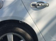 Xe Chevrolet Cruze MT đời 2012, màu trắng chính chủ giá 300 triệu tại Quảng Trị