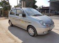Bán xe Daewoo Daewoo khác đời 2008, màu bạc, 86 triệu giá 86 triệu tại Tp.HCM