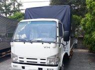 Bán xe tải VM 1t9 khí thải Euro 4 ga điện, thùng dài 6m2 giá 550 triệu tại Tp.HCM