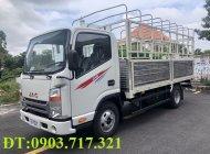 Bán xe tải Jac 1T99/ 1.99 tấn/ 1.99T (JAC N200 2019) giá tốt nhất tại HCM, Bình Dương, Đồng Nai giá 435 triệu tại Tp.HCM