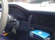 Bán xe Opel Record sản xuất 1986, màu đen, nhập khẩu chính chủ, giá 48tr giá 48 triệu tại Đồng Nai