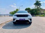 Cần bán lại xe LandRover Range Rover Velar P250 R-Dynamic HSE năm 2017, màu trắng, xe nhập giá 5 tỷ 300 tr tại Hà Nội
