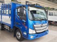 Bán xe tải cao cấp M4 tải trọng 3.5 tấn, giá tốt, tại BR-VT giá 445 triệu tại BR-Vũng Tàu