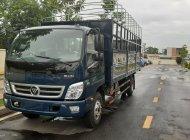 Bán xe tải 7 tấn, thùng dài 6m2, giá tốt tại BR-VT giá 509 triệu tại BR-Vũng Tàu