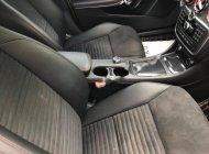 Bán Mercedes A250 Sport AMG sản xuất năm 2013, màu vàng, nhập khẩu  giá 780 triệu tại Hà Nội