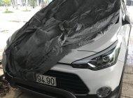 Bán Hyundai i20 Active 2017, xe nhập giá 555 triệu tại Đồng Nai