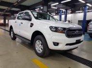 Ford Ranger 2019 nhập khẩu, NH hỗ trợ 85%, Giao xe ngay, tận nhà, KM khủng giá 616 triệu tại Tp.HCM
