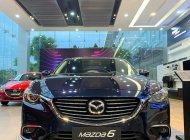 Mazda 6 - Bảng gía tháng này. Ưu đãi lên đến 100tr giá 819 triệu tại Hà Nội