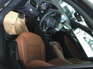 Siêu SUV Mercedes GLE 400 Coupe, nhập khẩu Mỹ, 01 xe duy nhất giảm giá 10% trong tháng 10/2019, xe giao ngay giá 4 tỷ 129 tr tại Tp.HCM