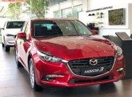 Bán Mazda 3 sản xuất năm 2019, hoàn toàn mới giá 649 triệu tại Tp.HCM