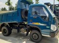 Bán xe Ben tải trọng từ 2.5 tấn đến 8.7 tấn, hỗ trợ vay ngân hàng tới 70%  giá Giá thỏa thuận tại BR-Vũng Tàu
