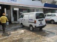 Bán xe tải chạy giờ cấm giá 293 triệu tại Tp.HCM