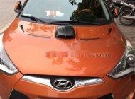 Cần bán gấp Hyundai Veloster đời 2011 giá 430 triệu tại Thái Bình