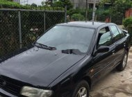 Bán Nissan Primera 1993, màu đen, xe nhập, 69tr giá 69 triệu tại BR-Vũng Tàu