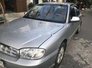 Bán xe Kia Spectra đời 2005, nhập khẩu, xe gia đình, giá 149tr giá 149 triệu tại Đà Nẵng
