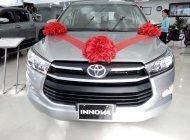 Mua innova đến Toyota hà đông nhận ưu đãi khủng tháng 10 giá 771 triệu tại Hà Nội