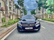 Cần bán Mercedes E250 đời 2013, màu xanh lam giá 1 tỷ 179 tr tại Hà Nội