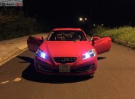 Bán Hyundai Genesis năm 2010, màu đỏ, xe nhập giá 569 triệu tại Tp.HCM