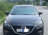 Cần bán xe Mazda 3 2016, giá 535tr giá 535 triệu tại TT - Huế