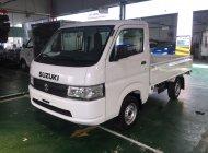Suzuki Carry Pro Hoàn Toàn Mới giá 299 triệu tại Bình Dương