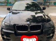 Cần bán BMW X6 xDrive35i 2008, màu đen, xe nhập, 780tr giá 780 triệu tại Tp.HCM