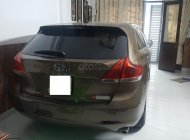 Bán xe nhà chính chủ Toyota Venza giá 780 triệu tại Tp.HCM