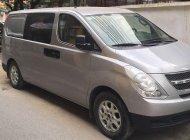 Cần bán gấp xe bán tải Hyundai Starex 2013, nhập khẩu giá 390 triệu tại Hà Nội