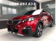Giá Peugeot mới HOT 2020, LH 0969 693 633 giá 1 tỷ 159 tr tại Cao Bằng