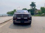 Cần bán Lincoln Navigator Black Label L đời 2019, màu đỏ, xe nhập giá 8 tỷ 599 tr tại Hà Nội