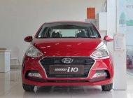 Hyundai i10 1.2AT sedan giảm giá tốt nhất thị trường giá 405 triệu tại Tp.HCM