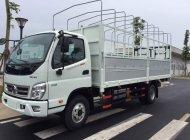 Bán xe tải 7 tấn thùng dài 5.8m giá tốt tại BR-VT giá Giá thỏa thuận tại BR-Vũng Tàu