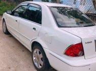 Bán Ford Laser năm sản xuất 2003, màu trắng, nhập khẩu giá 140 triệu tại BR-Vũng Tàu