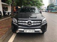 Xe Mercedes GLS400 2017, màu đen, nhập khẩu chính hãng, số tự động, giá chỉ 0 triệu giá Giá thỏa thuận tại Hà Nội