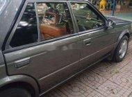 Bán Nissan Maxima năm 1990, nhập khẩu nguyên chiếc, giá tốt giá 39 triệu tại Bình Dương