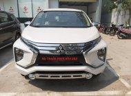 Lái ngay Xpander về nhà với 180 Triệu (Nhận Ngay Trong Tháng) giá 550 triệu tại Quảng Nam