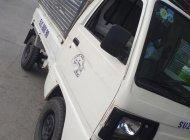 Bán Suzuki Super Carry Truck 1.0 MT sản xuất 2006, màu trắng, giá tốt giá 80 triệu tại BR-Vũng Tàu
