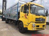 Cần bán xe Dongfeng B180 đời 2019, màu vàng, nhập khẩu nguyên chiếc giá 925 triệu tại Tp.HCM