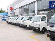 Cần bán Suzuki Supper Carry Truck 2019, màu trắng, xe nhập, 11tr giá 11 triệu tại Bình Dương