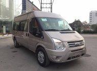 Ford Transit MID 2019. Khuyến mại giảm giá đặc biệt dịp cuối năm. LH 0963630634 giá 700 triệu tại Hà Nội