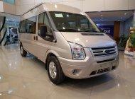 Ford Transit SVP 2019. Khuyến mại giảm giá đặc biệt dịp cuối năm. LH 0963630634 giá 710 triệu tại Hà Nội