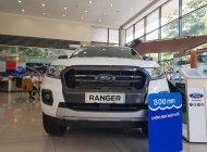 Ford Ranger Wildtrak 2019 All New. Khuyến mại lớn nhất trong năm. LH ngay 0963630634 giá 803 triệu tại Hà Nội