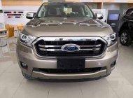 Ford ranger XLT 4x4 MT 2019 All New. Giảm giá sập sàn dịp cuối năm, nhiều ưu đãi LH ngay 0963630634 giá 724 triệu tại Hà Nội