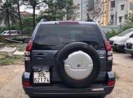 Bán ô tô Toyota Land Cruiser năm 2007, màu đen, nhập khẩu nguyên chiếc, chính chủ, giá cạnh tranh giá 840 triệu tại Hà Nội
