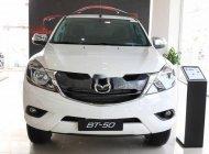 Cần bán Mazda BT 50 đời 2019, nhập khẩu, giá tốt giá 590 triệu tại Đà Nẵng