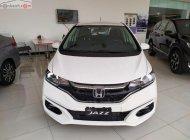 Bán ô tô Honda Jazz năm 2019, màu trắng, xe nhập, giá chỉ 594 triệu giá 594 triệu tại Nghệ An