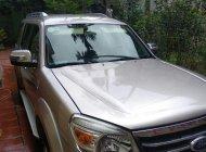 Cần bán xe Ford Everest đời 2009, giá tốt giá 425 triệu tại Hà Nội
