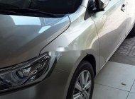 Bán xe Toyota Vios đời 2018, màu bạc, giá tốt giá 500 triệu tại Đồng Nai