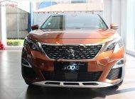 Bán Peugeot 3008 sản xuất 2019 giá 1 tỷ 199 tr tại Hà Nội