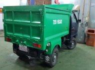 xe cho rac suzuki - ''GIAO XE NGAY'' giá 380 triệu tại Tp.HCM