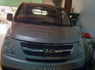 Cần bán xe Hyundai Grand Starex đời 2015, nhập khẩu nguyên chiếc còn mới giá 500 triệu tại Tp.HCM